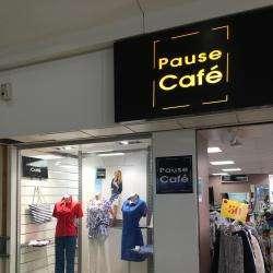 Karting Pause Cafe
