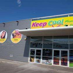 Keep Cool Istres