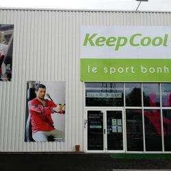Keep Cool Niort