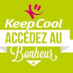 Keep Cool Wittenheim