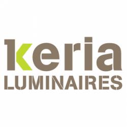 Décoration KERIA - 1 -