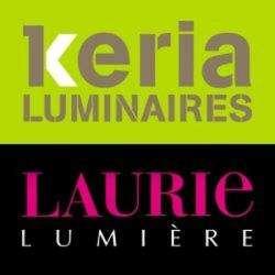 Keria Luminaires & Laurie Lumière Givors Givors
