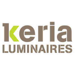 Keria Luminaires Saint Priest