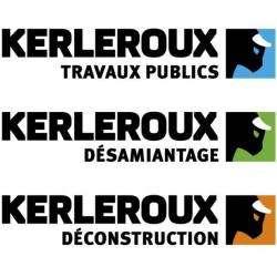 Kerleroux