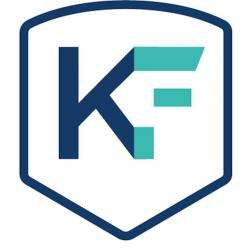 Key Form & Solutions Rennes