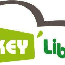 Key'lib Paris