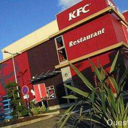Kfc Brest