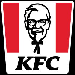 Restaurant Kfc - 1 -