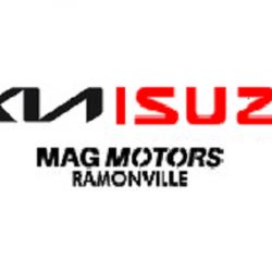 Kia Motors  Ramonville Saint Agne