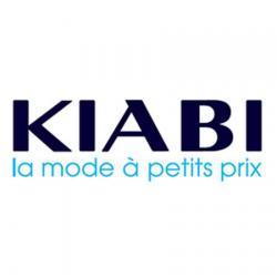 Kiabi Pierry