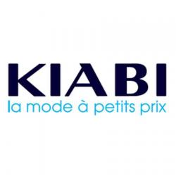 Chaussures Kiabi - 1 -