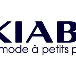 Kiabi Saint Etienne