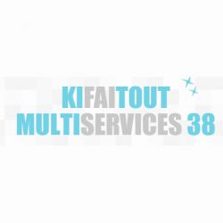 Kifaitout Multiservices 38 Bourgoin Jallieu
