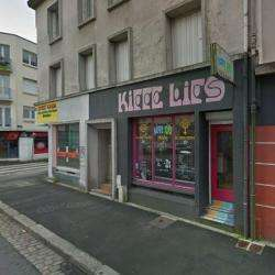 Kiffe Tifs (snc)