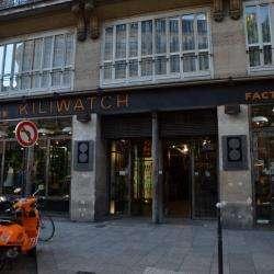 Kiliwatch Paris