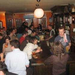 Killarney Pub Irlandais Toulouse