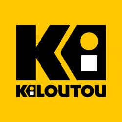Entreprises tous travaux Kiloutou - 1 -