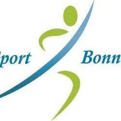 Kinésithérapeute Kiné Sport Bonneveine - 1 -