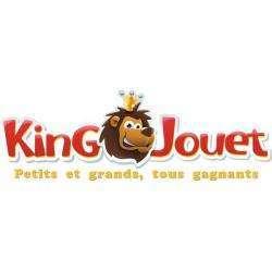 King Jouet Houdemont