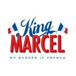 King Marcel  Lyon