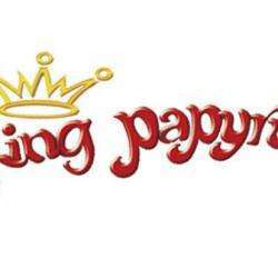 Agence de voyage King Papyrus - 1 -