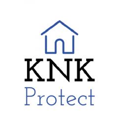Knk Protect Deaux