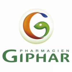 Pharmacien Giphar Evreux