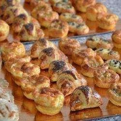 Boulangerie Pâtisserie KOLODZIEJ ANNE MARIE - 1 -