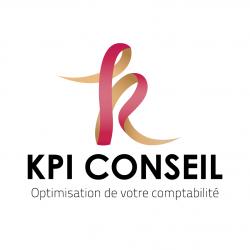 Comptable KPI CONSEIL - 1 -