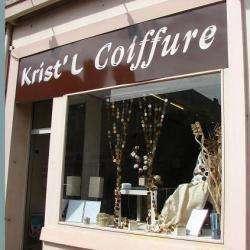Krist'l Coiffure