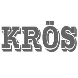 Entreprises tous travaux Kros Resto - Matériel de cuisine professionnel restauration CHR - 1 -
