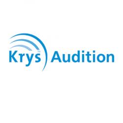 Krys Audition Lille