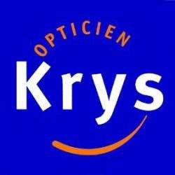 Opticien KRYS FOURREY OPTICIEN - 1 -
