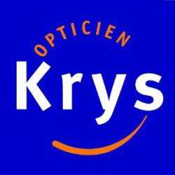 Opticien KRYS GERARD VIGNEAU - 1 -