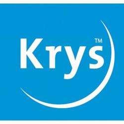 Opticien KRYS GOUPY OPTICIEN - 1 -