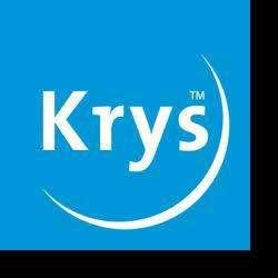 Opticien Opticien Krys - 1 -