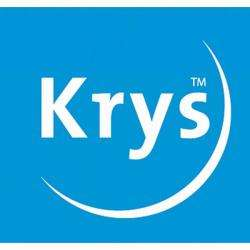 Opticien Krys Tourcoing