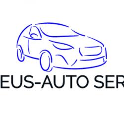 Ks Pneus Autos Services Vaulx En Velin
