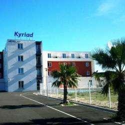 Hôtel et autre hébergement hôtel amarena - 1 -