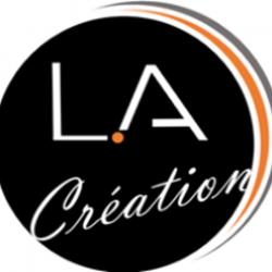 L . A Creation