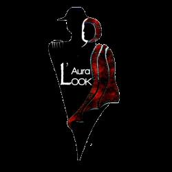 L' Aura Look