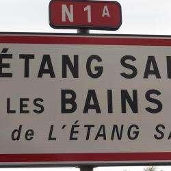 L' Etang Salé Les Bains L'etang Salé Les Bains