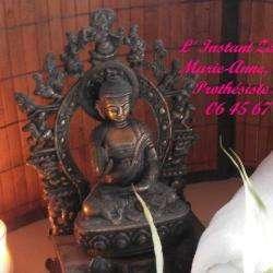 L' Instant Zen à Domicile