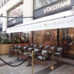 86champs - L'occitane X Pierre Hermé Paris