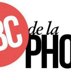L'abc De La Photo Paris