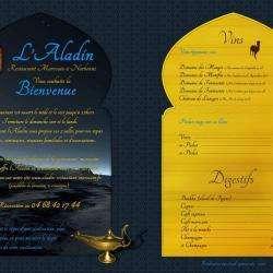 L'aladin Narbonne