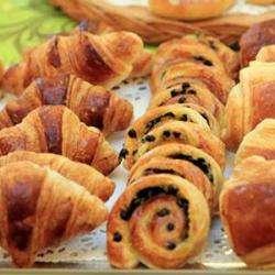Boulangerie Pâtisserie L'ambassadeur - 1 -