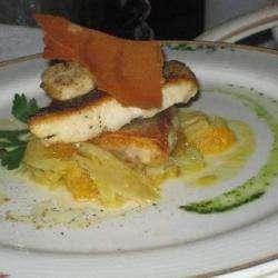 Restaurant L'Antica - 1 -