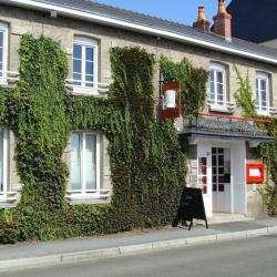 Restaurant Restaurant L' Antiquaire - 1 -