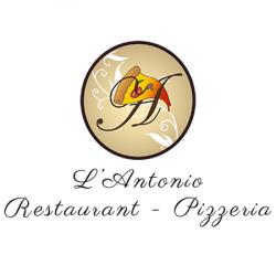 L Antonio Restaurant Pizzeria